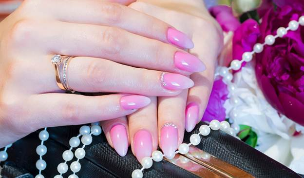 https://supplemania.net/wp-content/uploads/2019/06/nail-art-tips-3.jpg
