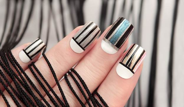 https://supplemania.net/wp-content/uploads/2019/06/nail-art-tips-10.jpg
