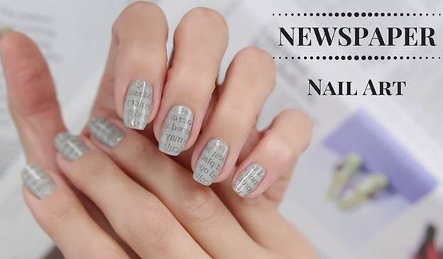 https://supplemania.net/wp-content/uploads/2019/06/nail-art-tips-11.jpg